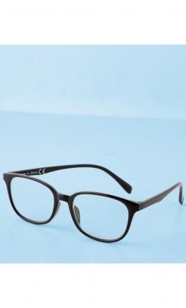lunettes-loupe - GARMIN