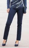 Pantalon BUZANCY. - BUZANCY