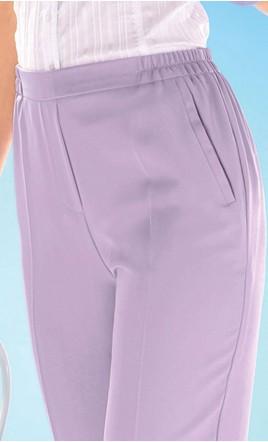pantalon - NIBELLE