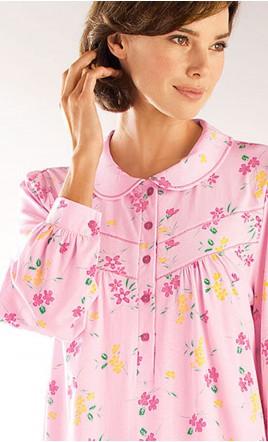 chemise de nuit - SOMBRERO