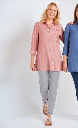 pantalon - NOTCHE