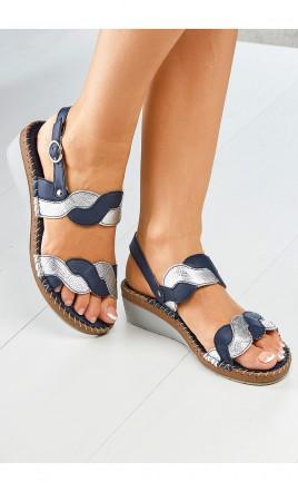 sandale - ORFRAIE
