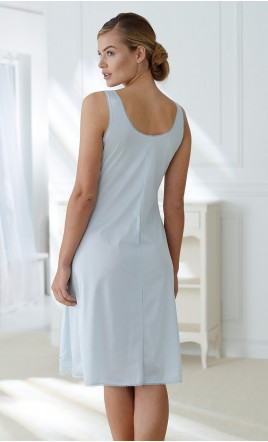 fond de robe - SEDAINE