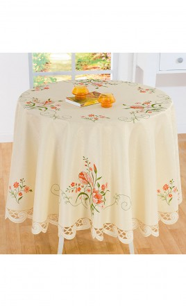 nappe - RELATION