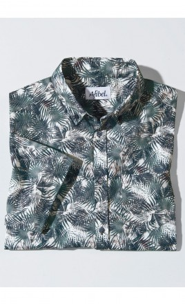 chemise - FANCY