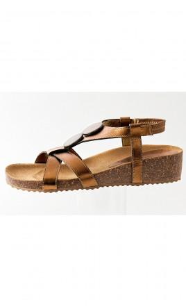 sandale - OTTAWA