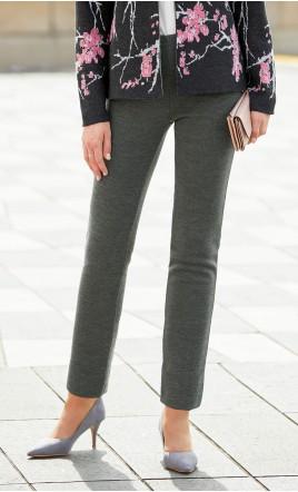 Pantalon TEYRAN. - TEYRAN