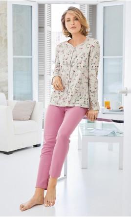 Pyjama FRAMPAS. - FRAMPAS
