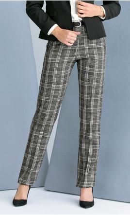 Pantalon FERICY. - FERICY