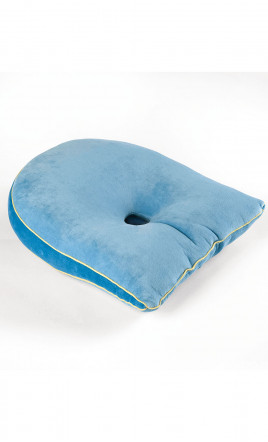 coussin - GRISBI