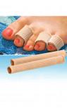 2 tubes - GALVANO