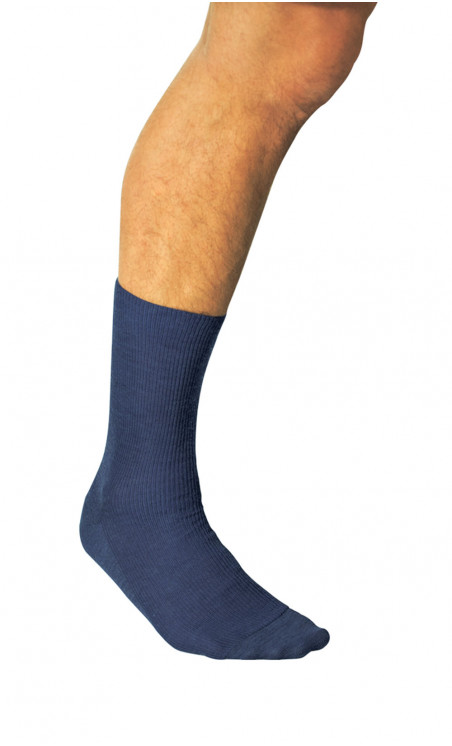 Lot de 2 paires de mi-chaussettes - ILOT