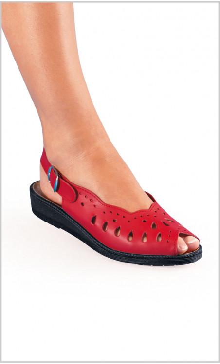 sandale - OZOIR