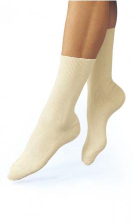 mi-chaussettes - BELUGA