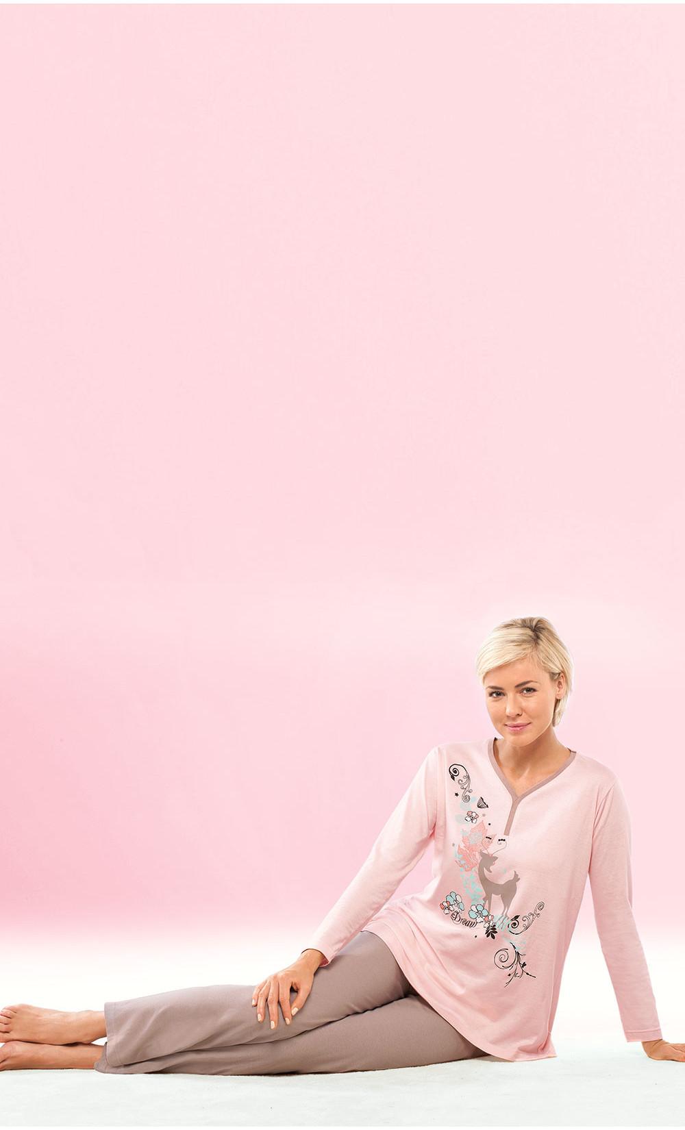 pyjama - SARIO