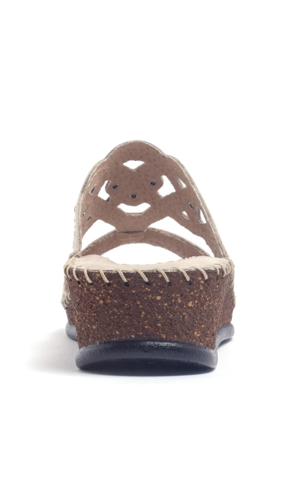 mule - ORSAY