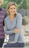 pull encolure tunisienne - PROBABLE