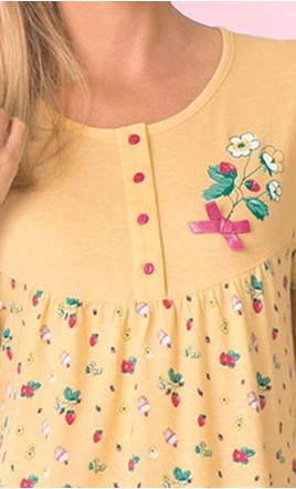 chemise de nuit - SAGITTAIRE