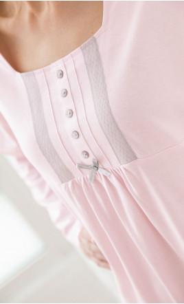 chemise de nuit - SAGE