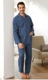 pyjama - IDYLLES
