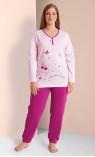 pyjama - SANTON