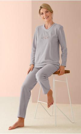 pyjama - SLALOM