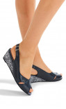 sandale - OFFIN