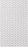 gaine-culotte automassante - VOIX