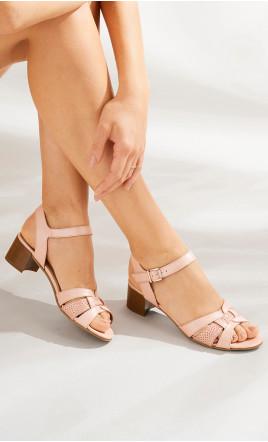 sandale - ORIKA