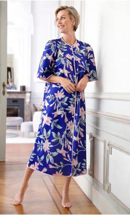 robe de chambre - SALAZAR