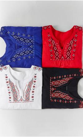 tee-shirt - CERCLE