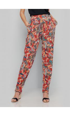 pantalon - NACERA