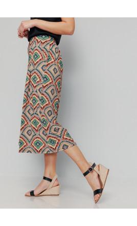jupe-culotte - LIBRAIRE
