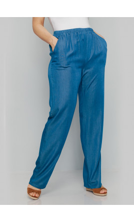 pantalon - NANTAIS