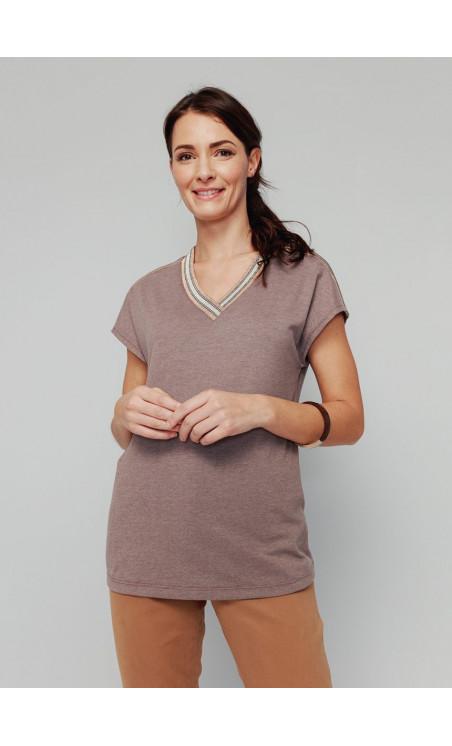 tee-shirt - CINNA