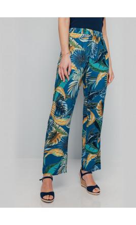 pantalon - NATATION