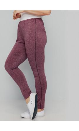 legging - PLOUGOULM