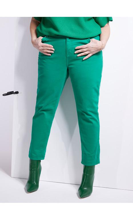 pantalon 7/8ème - NACELLE