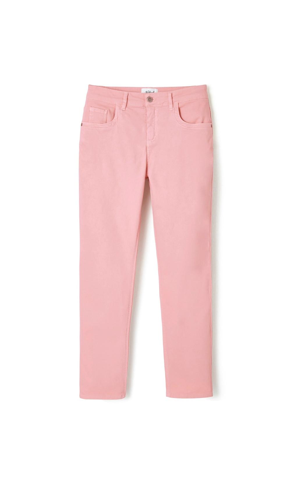 pantalon - NOMINAL