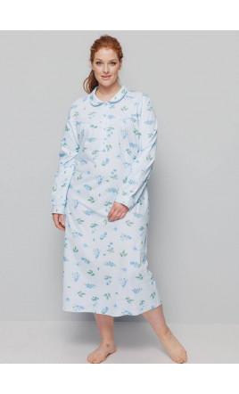chemise de nuit - SEBILE