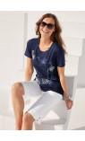 tee-shirt - COLOMBUS