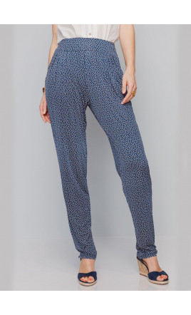 pantalon - NICANDRA