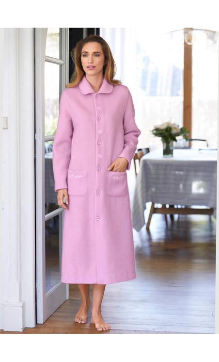 robe de chambre - SEBERO