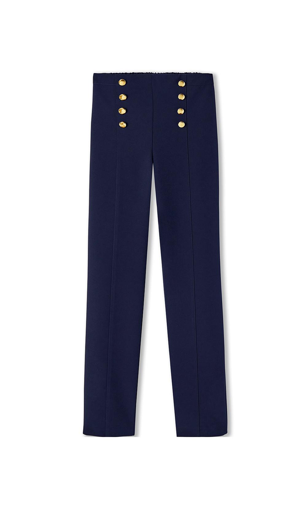 pantalon - NAILLAT