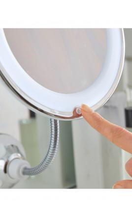 miroir - GENIE