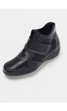 boots - OBRIEUX