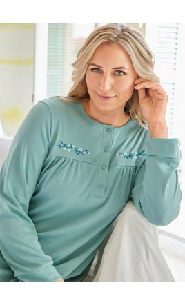 chemise de nuit - SANTIAGO
