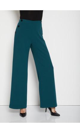 pantalon large - NOUIC