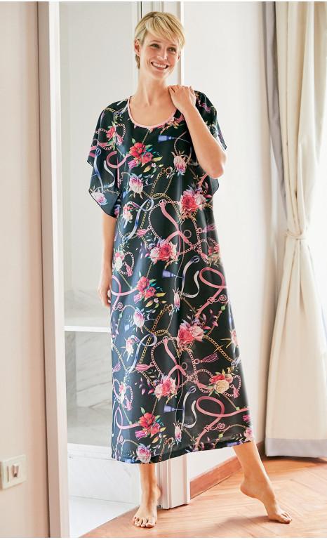 robe d'hôtesse - SPLENDEUR