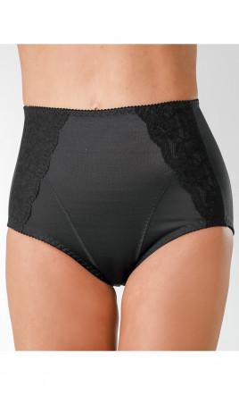 culotte gainante - DOLTO